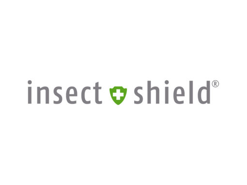 COCOON INSECT SHIELD